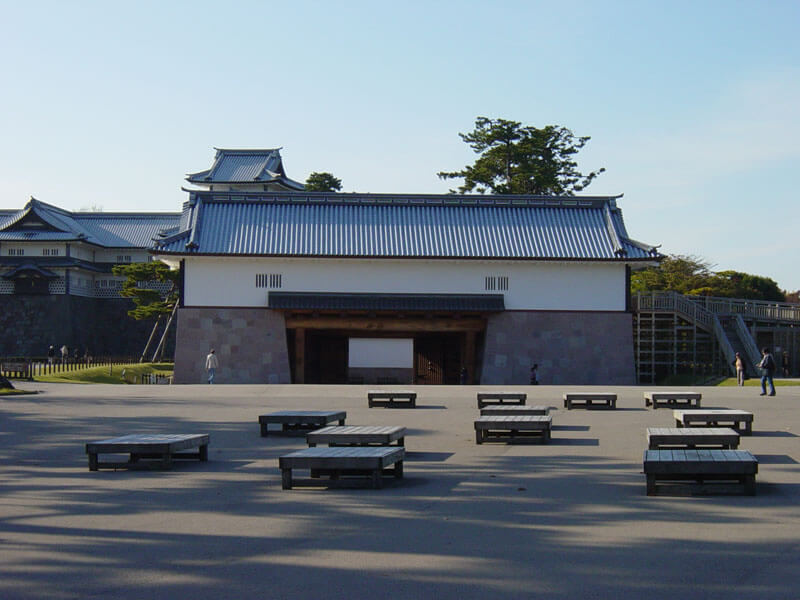 J-KAHOKU02