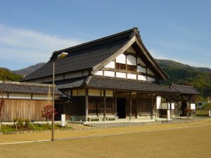 J-iISHI01